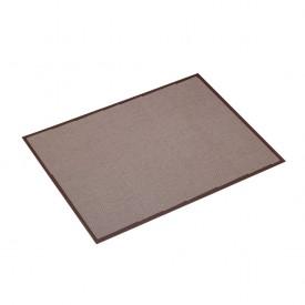Teflon microperforado 30x40 cm.