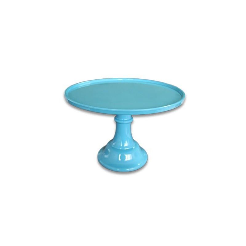 Stand Tartas Azul