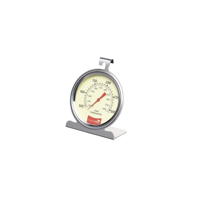 Termómetro para Horno Masterclass