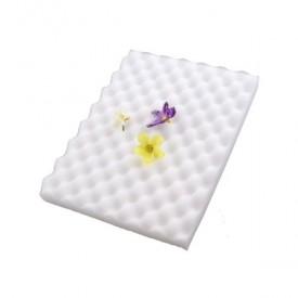 Almohadilla de Espuma Para Flores