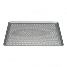 Placa de Cocción Perforada 40x30cm Patisse