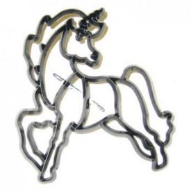 Patchwork Cortador de Unicornio