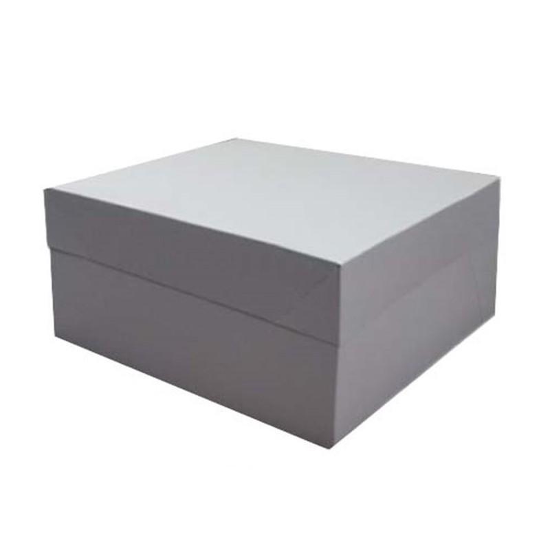 Caja Tarta Rectangular  40