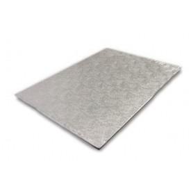 Base Para Tartas Rectangular 35x25x3 mm