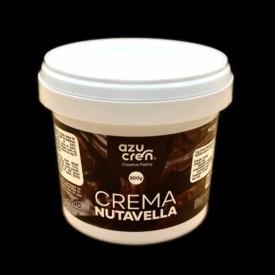 Crema de Chocolate Nutavella de 300 gr.