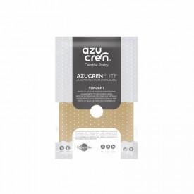 Fondant Color Café 250 gr. Azucren
