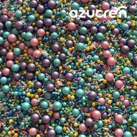 Sprinkle Baño Divertido 90 Gr. Azucren