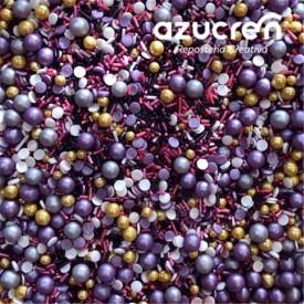 Sprinkle Hechizo 90 Gramos Azucren
