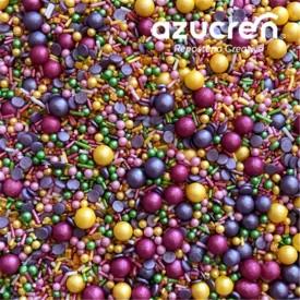 Sprinkle Tapiz 90 Gr. Azucren