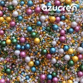 Sprinkle Honey 90 Gr. Azucren