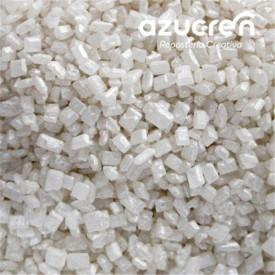 Cristales de Azúcar Blancos