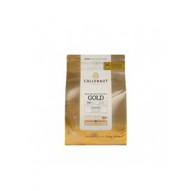 Chocolate Gold 2