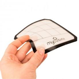 Mycusini® Impresora 3D para Chocolate