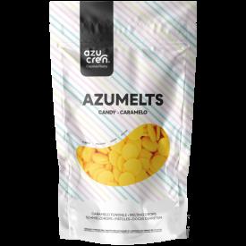 Azumelts Amarillo 250 gramos