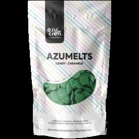 Azumelts Verde  250 gramos