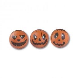 Bolas calabaza Halloween de...