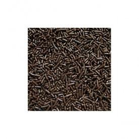 Fideos de Chocolate Negro (100g)
