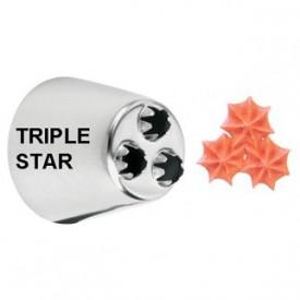 Boquilla 2010 Multi Estrella - Tres Estrellas