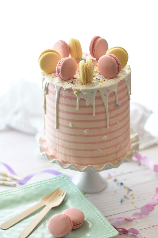 Comprar tartas originales y personalizadas | Tartadictos