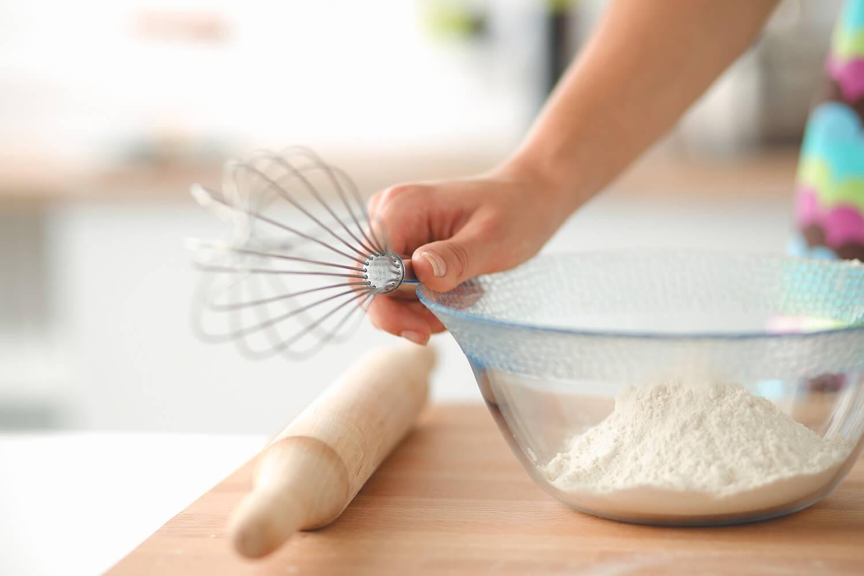 Otros Ingredientes para repostería profesional | Tartadictos
